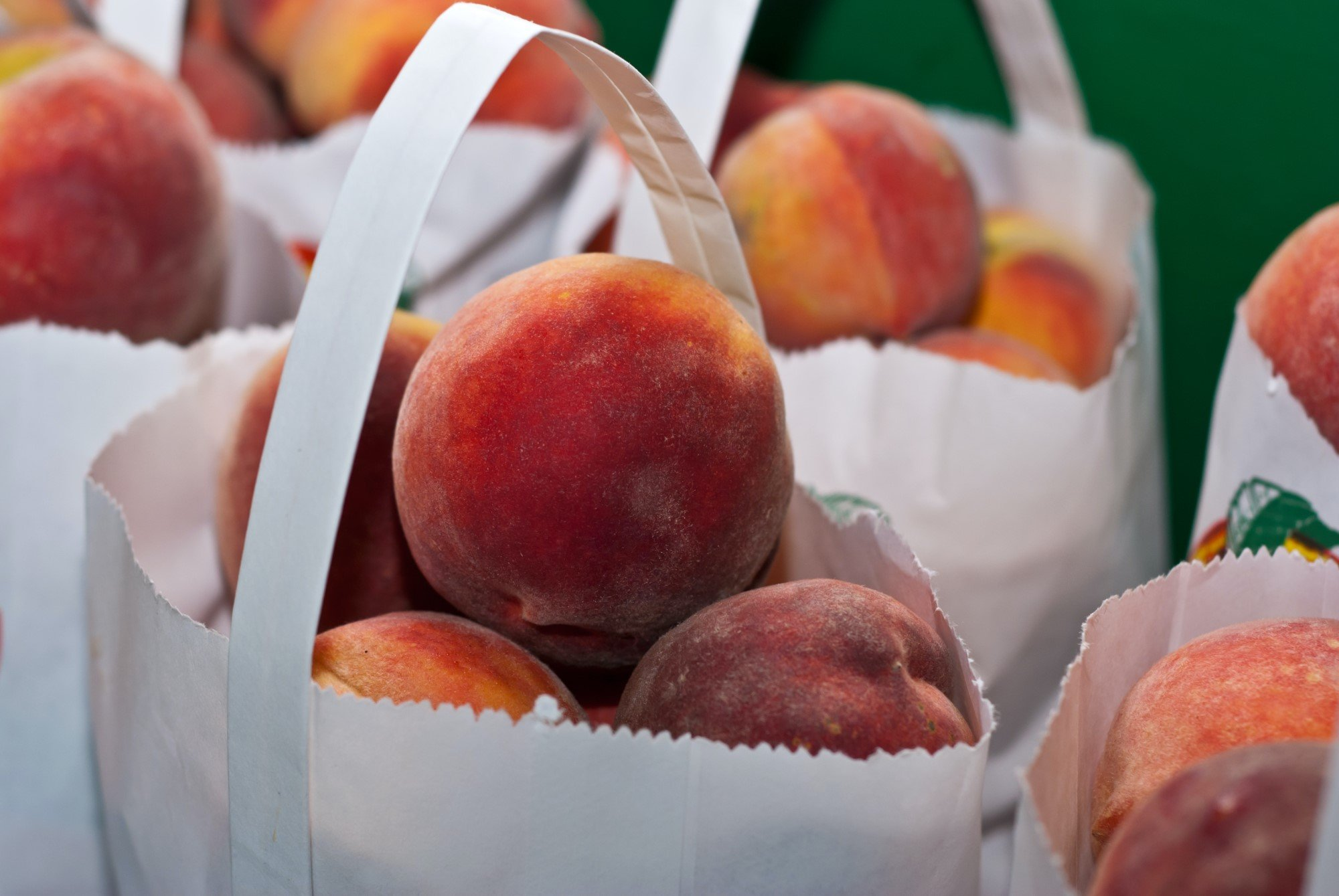 pile-of-bags-of-peaches-2253534